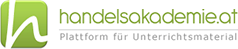 Handelsakademie_at Logo