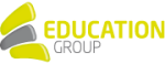 Logo der Education Group GmbH